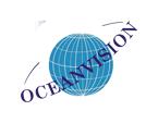 oceanVisionLogo