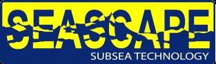 seascapeLogo