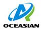 Oceasian