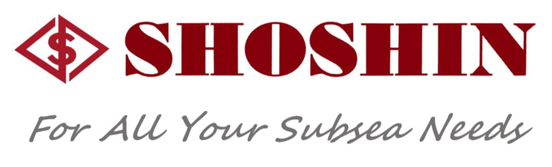 SHOSHIN Logo