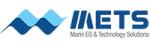 METS logo 150x45 1