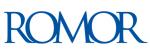 ROMOR Logo 1