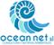 Ocean-net