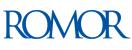 ROMOR-Logo-1