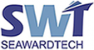 Seaward-logo-1