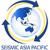 Seismic-Asia-Pacific