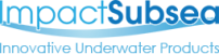 cropped-Impact-Subsea-Innovative-Underwater-Products-Logo.png