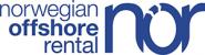 nor-logo